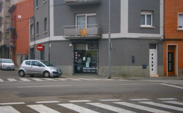Local Manlleu